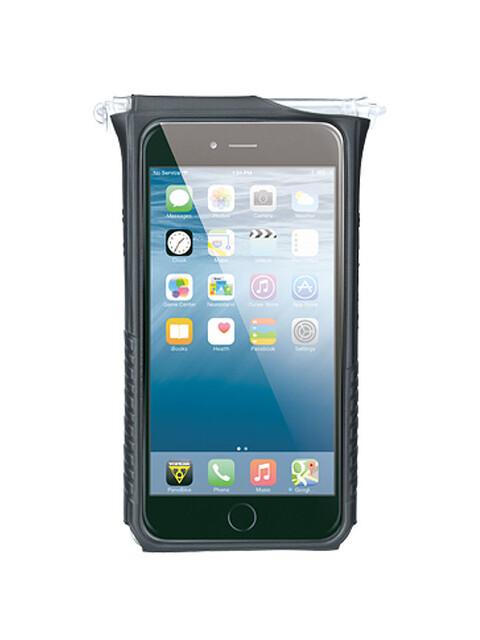 Topeak SmartPhone DryBag for iPhone 6 schwarz